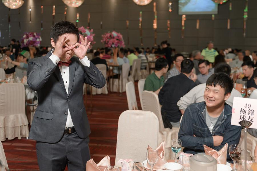 48052909317 de69e91899 o [台南婚攝] Max & Sunny/雅悅會館