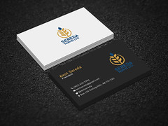 LOGO and business cards design (smart_desiner) Tags: logo businesscards businesslogo minimalistlogo designed looking need want designer graphics businesscardandlogodesign minimal minimalistbusinesscard minimalist businesscard businesscarddesign design businesscardandlogo logoandbusinesscard businesscardandletterhead letterhead cards