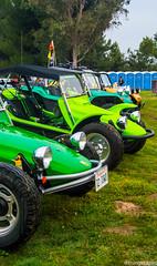 Prado Show & Shine (najones0711) Tags: vw volkswagen meyers manx dune buggy prado bug bus thing thingscapes empi towd manxster squareback engine dual motor