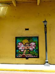 P1100689 (bvohra) Tags: panama panamacanal panamacity ciudaddepanama canaldepanama cascoviejopanama mirafloreslocks panamacityskyline cerroancon mirafloreslocksvisitorcenter pacificocean