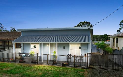 103 Harle Street, Abermain NSW 2326