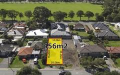 60b Tergur Crescent, Caringbah NSW