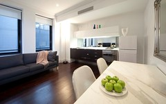 508/13-15 Bayswater Road, Potts Point NSW