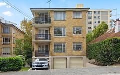7 / 38 Waverley Street, Bondi Junction NSW