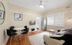 4/60 Ramsgate Avenue, Bondi Beach NSW