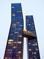 H (m_laRs_k) Tags: architexture architecture manhattan usa nyc ny skyscraper olympus omd highres pixelshift night lightroomed longexposure 纽约 ньюйо́рк