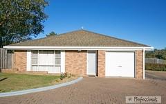 3/210-216 Donnelly Street, Armidale NSW