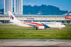 [PEN.2018] #Malaysia.Airlines #MH #MAS #Boeing #B737 #B738 #9M-MXQ #awp (CHRISTELER / AeroWorldpictures Team) Tags: airlines airways airliner asian malaysiaairlines malaysia mh mas plane aircraft airplane avion boeing b737 7378h6 b737800 winglets wl msn401544749 cfmi cfm56 9mmxq gecas avolon lease taxiway twy planespotting penang airport pen wmkp georgestown spotting spotter christeler aeroworldpictures awp team photo photography picture nikon d300s nef raw nikkor lightroom