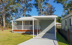 50/35 The Basin Road, St Georges Basin NSW