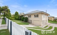 77 Bundah Street, Camp Hill QLD