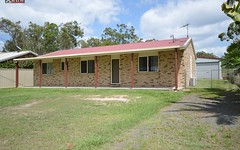 154 Madagascar Drive, Kings Park NSW