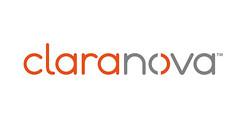 Claranova regroupe ses Actions (Europe Economie) Tags: bourse claranova économie entreprise europe finance france internet investir investissement mobile numérique