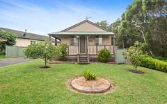 4 Hewitt Avenue, St Georges Basin NSW