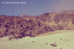 Tenerife - Parque nacional del Teide (CATDvd) Tags: nikond7500 españa espanya canaryislands illescanàries islascanarias tenerife spain february2019 catdvd davidcomas httpwwwdavidcomasnet httpwwwflickrcomphotoscatdvd landscape paisaje paisatge montaña mountain muntanya parc park parque volcà volcán volcano teide parquenacionaldelteide parcnacionaldelteide teidenationalpark travelplanet