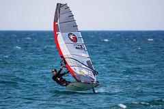 A week at the races: FRA 3 - Thomas Goyard (Pyc Assaut) Tags: fmxracing phantomsails phantomfoilscatalunyacostabrava spainfoilpwaworldcup2019 phantomfoils catalunya costabrava spain foil pwa worldcup 2019 aweekattheraces fra3 thomasgoyard a week races fra 3 thomas goyard windsurf windsurfing wind windsurfer water eau extérieur beach plage plancheàvoile pyc5pycphotography pycassaut pierreyvescugni pierreyvescugniphotography sport race course espagne winner vainqueur