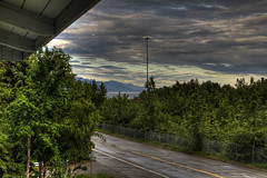 20190612-02VFP (tpeters2600) Tags: alaska anchorage canon eos7d hdr photomatix tamronaf18270mmf3563diiivcldasphericalif viewfromtheporch