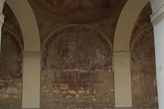 IMGP7754 (hlavaty85) Tags: praha prague bílá hora klášter monastery