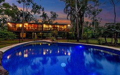 27 Currawong Drive, Howard Springs NT