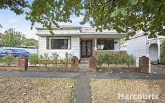407 Dawson Street South, Ballarat Central VIC