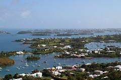 Bermuda (320-ROC) Tags: bermuda southampton gibbslighthouse