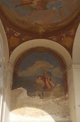 IMGP7755 (hlavaty85) Tags: praha prague bílá hora klášter monastery