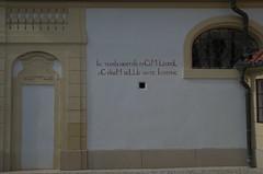 IMGP7713 (hlavaty85) Tags: praha prague bílá hora klášter monastery