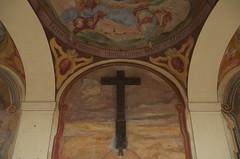 IMGP7729 (hlavaty85) Tags: praha prague bílá hora klášter monastery