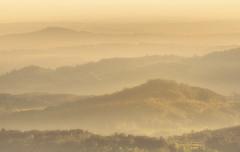 Terra de Montes (Noel F.) Tags: estrada terra de montes sony a7r iii a7riii fe 100400 gm galiza galicia