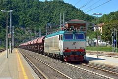 E652 171 I-MIR (Maurizio Boi) Tags: mercitaliarail imir e652 tigre cargo treno train zug rail railway railroad ferrovia eisenbahn locomotiva locomotive italy