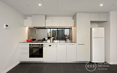 1705/81 South Wharf Drive, Docklands VIC