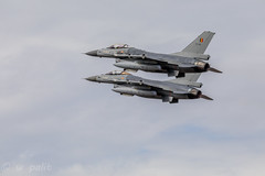 F16's Belgian Air Force (WP_RAW) Tags: