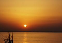 Уходит день (lvv1937) Tags: закат солнце тунис море вотпочемуякупилкамеру фотография5 flickrнеофициальный
