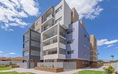 A502/27-37 Percy Street, Bankstown NSW