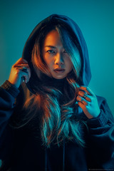 2019_03_20_San_Francisco_nights_with_Selina_003_HD (Nigal Raymond) Tags: model モデル portrait ポートレート photoshoot 撮影 sanfrancisco sf california usa travel travelling night city zeiss batis zeissbatis 85mm sonyalpha sonyphotography sonyimages sonya7riii sonya7r3 a7riii a7r3 ナイジャルレイモンド nigalraymond