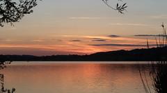 Hopfensee (HendrikSchulz) Tags: urlaub familie allgäu 2019 lake water see hopfensee lichtstimmung