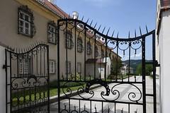 Maria Taferl (liakada-web) Tags: at austria aut mariataferl österreich niederösterreich nikond7500 nikon d7500