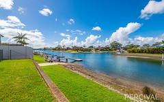 24 Hibbard Drive, Port Macquarie NSW