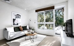 6/142-156 Stanmore Road, Stanmore NSW