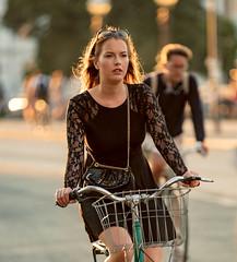 Copenhagen Bikehaven by Mellbin - Bike Cycle Bicycle - 2019 - 0068 (Franz-Michael S. Mellbin) Tags: accessorize bici bicicleta bicicletta biciclettes bicycle bike bikehaven biking copenhagen copenhagenbikehaven copenhagencyclechic copenhagencycleculture copenhagenize cycle cyclechic cycleculture cyclist cykel cyklisme denmark fahrrad fashion fiets people rower street sykkel velo velofashion vélo capitalregionofdenmark