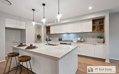 64 Glenmore Road, Paddington NSW