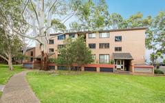 20/87-89 Flora Street, Sutherland NSW