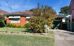 5 Barcoo Avenue, Leumeah NSW