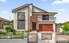 130 Griffiths Avenue, Bankstown NSW