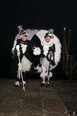 QUINTESSENZA VENEZIANA 2019 859 (aittouarsalain) Tags: venise venezia carnevale carnaval masque costume