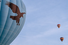 DSCF8157 (KirillSokolov) Tags: yellow kappadokia fujifilm fujifilmru xtrance mirrorless xt2 travel trip goreme turkey турция гореме путешествия фуджи беззеркалка воздушныйшар balloons sky landscape sunrise рассвет пейзаж