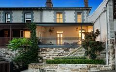 17 McDougall Street, Kirribilli NSW