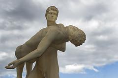 The Weight of Oneself Sculpture (JLM62380) Tags: lyon france palaisdejustice sculpture statue theweightofoneself lepoidsdesoimême artist homme man humanité humanity saved burden poids fardeau art