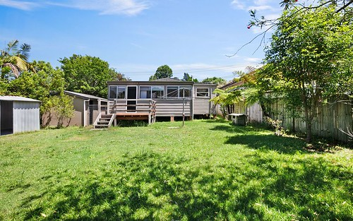 17 Spring Avenue, Springfield NSW 2250