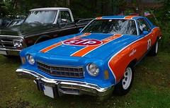 1975 Chevrolet Monte Carlo (Toytone) Tags: 1975 chevrolet monte carlo