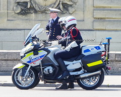 "bootsservice 19 2030022 (bootsservice) Tags: police ""police nationale"" policier policiers policeman policemen officier officer uniforme uniformes uniform uniforms bottes boots ""riding boots"" motard motards motorcyclists motorbiker biker moto motorcycle bmw paris"